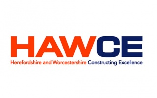 HAWCE-logo