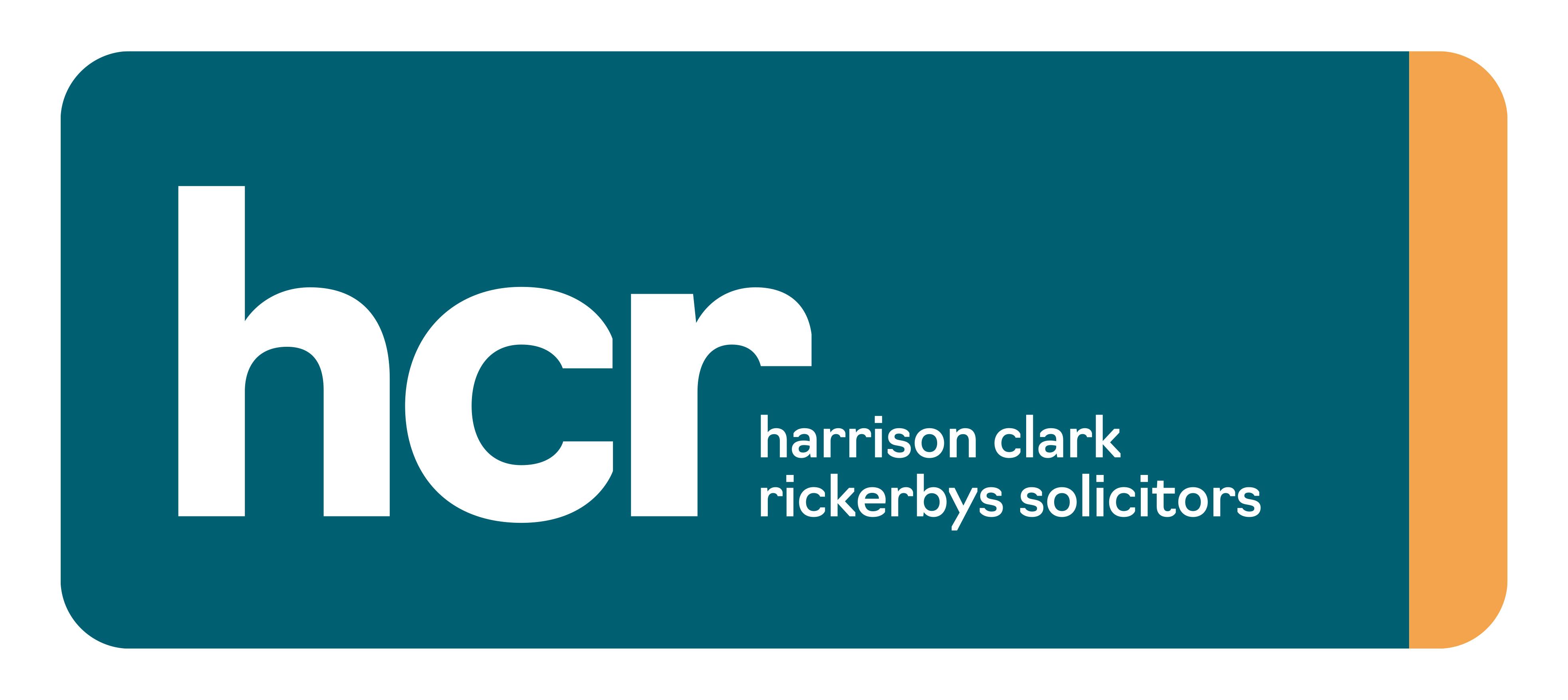 HCR Solicitors_box_logo