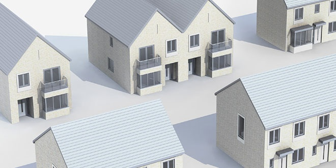 Housing-Planning