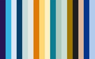 glos-colours
