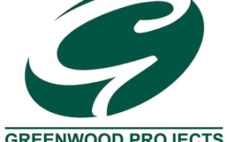 greenwood projects